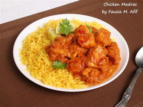 Se Chi Cuen Tea Box Besar chicken madras fauzia s kitchen chicken