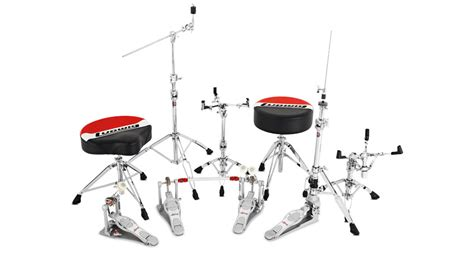 best drum in the world the best drum hardware in the world today musicradar