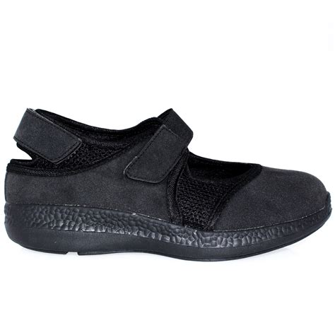 workout shoes for flat best workout shoes for with flat 28 images workout
