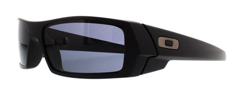 best price oakley sunglasses best price on oakley gascan sunglasses
