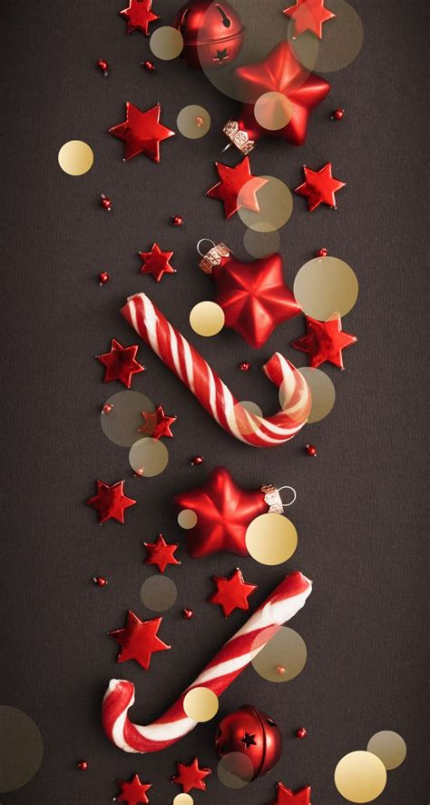wallpaper iphone 5 xmas 31 best christmas santa wallpapers