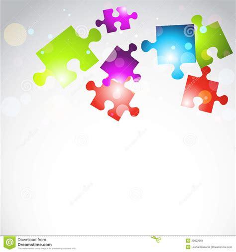 imagenes abstractas de colores fondo abstracto del color stock de ilustraci 243 n imagen de