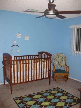 Dorel Asia Srl Crib by Broken Crib Suggestions Babycenter
