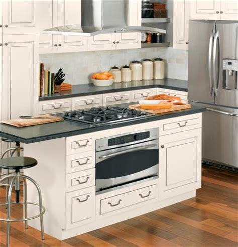 kitchen island ventilation how to choose a ventilation hgtv throughout kitchen