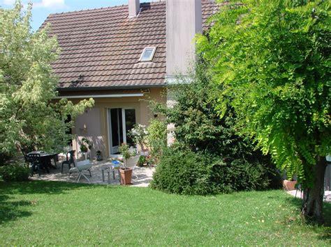 chambres d hotes verdun chambres d h 244 tes la marjolaine 224 haudainville pr 232 s de verdun