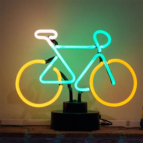 neon light wall art remember this before buying wall neon lights warisan