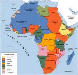 afrika le historia y pol 237 tica de 193 frica un resumen micviajando