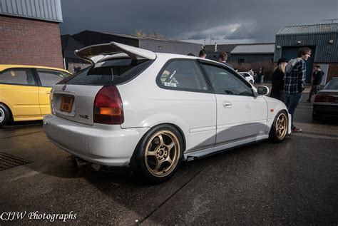 custom honda hatchback custom honda civic 6g hatchback 8 tuning