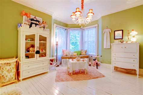 house and home design trends 2015 top 20 2015 willow house home decor 2015 willow house home