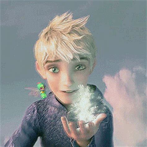 imagenes de jack escarcha rise of the guardians gif find share on giphy