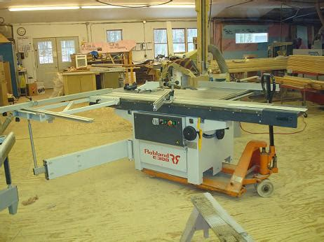 sell woodworking machinery universal woodworking machine for sale in ireland