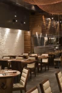 Rustica Interiors Decora 231 227 O E Projetos Decora 199 195 O De Bares E Restaurantes