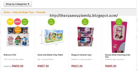Harga Bak Mandi Bayi Aqua Scale mainan anak2 setelan bayi
