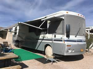 Electric Rv Awning Problems by Blue Roads Journal Repairing Your Oasis Elite Door Awning