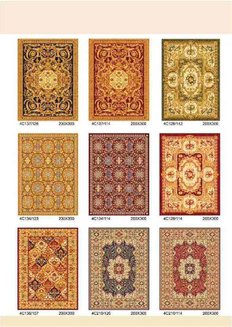 kinds of rugs types of wool rugs