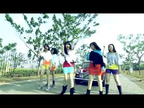 blink sendiri lagi with lyricwmv blink sendiri lagi clip draft version flv