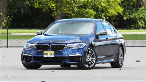 bmw 535i 2020 2020 bmw m550i xdrive to more power thanks to 8