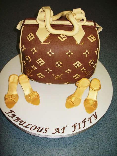 Celebration Cake Ideas by Bramley Bakery Master Bakers For Bread Cakes