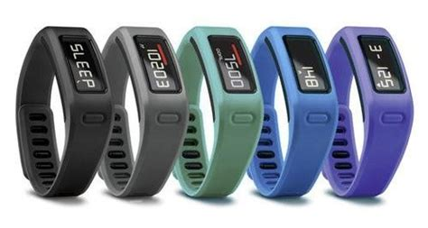 vivofit reset itself compared garmin and samsung bring new features to fitness
