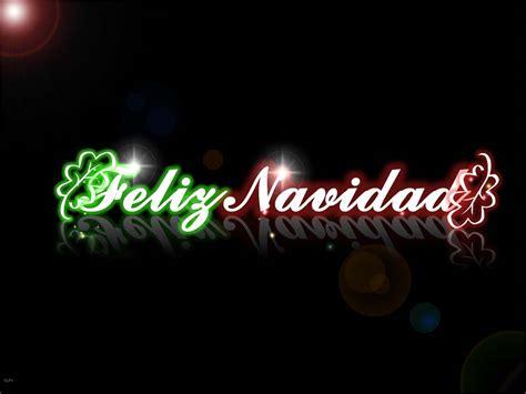 feliz navidad silk smitha death feliz navidad merry christmas greetings