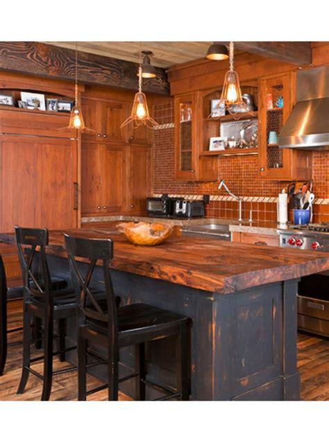 piani in legno per cucine acquista top da cucina legno massello rinnova il