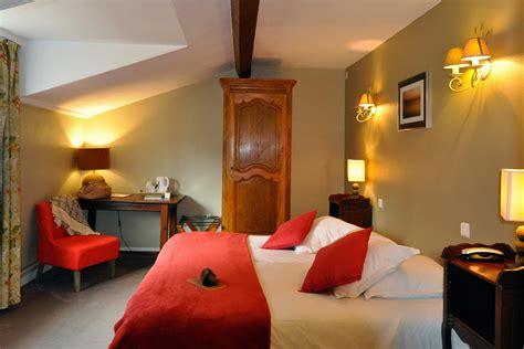 hotel la chambre chambre confort spa petit d 233 j h 244 tel la vieille ferme