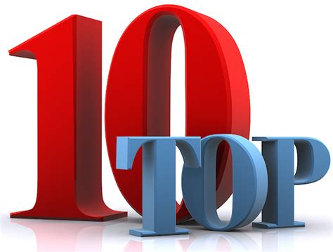 top list criticwire survey how to make a top 10 list indiewire