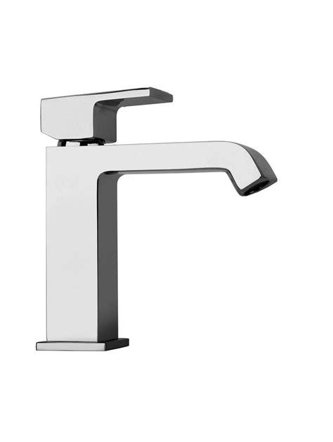 rubinetti lavabo bagno miscelatori bagno idee bagno moderno