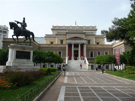 my athens house panoramio photo of athens old parliament house μέγαρο της παλαιάς