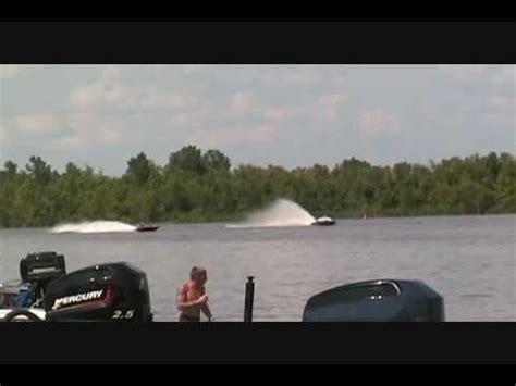 shreveport boat show stv vs jet boat red river shreveport youtube