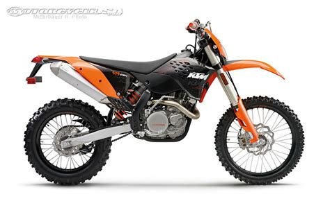 Ktm 530 Parts 2009 Ktm Dirt Bike Models Photos Motorcycle Usa