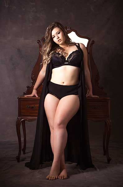 Poll Results Plus Sized Models by Plus Size Models 5 Tips For Beginners The Photo Studio