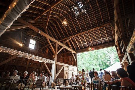 barn weddings in holmdel nj 2 bayonet farm holmdel nj falco s catering