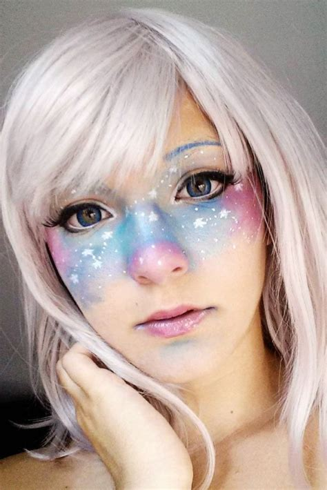 creative in make up but what we see in these hot girls wallpaper 1000 makeup ideas on pinterest makeup new makeup ideas