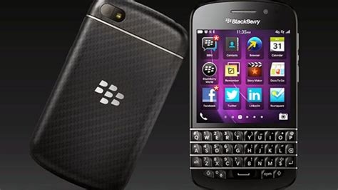 descargar imagenes para whatsapp blackberry descargar whatsapp para blackberry 8520
