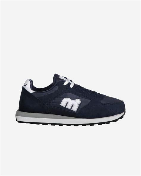 scarpe swing mistral swing m r15380 nvy wht scarpe sneakers su