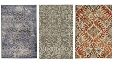 capel rugs coupon capel rugs offers high point market discount casual living
