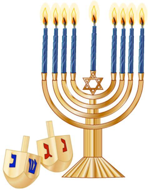 jo anne s ramblings hanukkah the jewish festival of lights