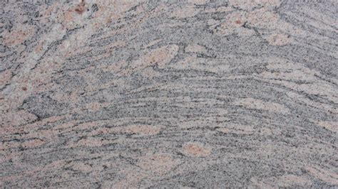 Fliese Ivory by Juparana Colombo Granite Tiles For 40 M 178 Ninos