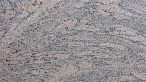 granitfliesen kaufen juparana colombo granit fliesen zum preis ab 39 50 m 178