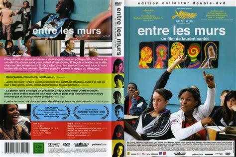 entre les murs folio entre les murs 2008 french r2 movie dvd