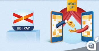 prodotti ubi banca ubi pay come pagare in modo sicuro da smartphone