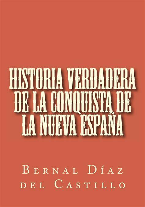 que es shift pattern en español historia verdadera de la conquista de la nueva espaa