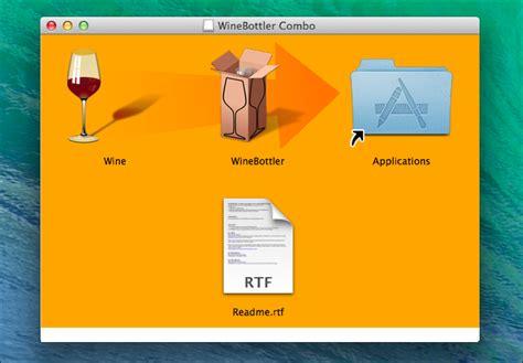 Windows Untuk Mac 5 cara menjalankan aplikasi windows di mac os x windows