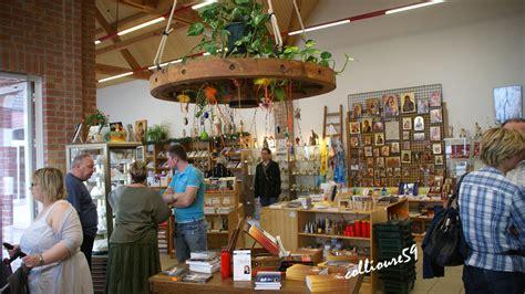 magasin canapé nord pas de calais photo 224 godewaersvelde 59270 abbaye cistercienne 1826