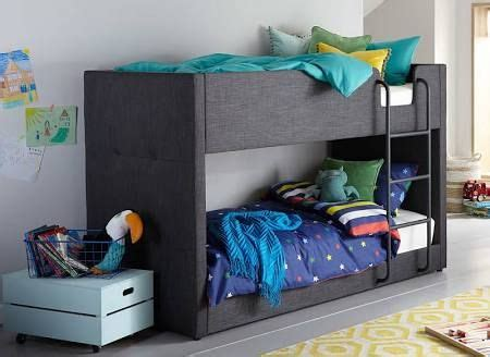 the 25 best low height bunk beds ideas on low