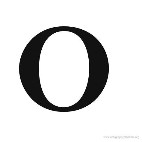 how to o coloriage 224 imprimer chiffres et formes alphabet