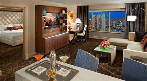 mgm grand las vegas suites with 2 bedrooms penthouse city view suite mgm resorts