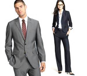 Clothing Sales Representative by Sales Tips What To Wear To A Sales