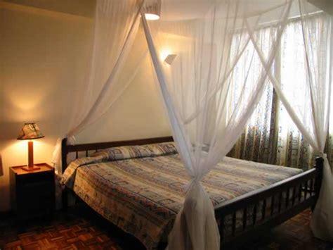 Kenya Comfort Hotel by The Kenya Comfort Hotel Suites